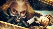 EUROPESE OMROEP | Mad Max: Fury Road