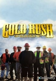 Gold Rush - Season 1 Episode 1 : No Guts, No Glory