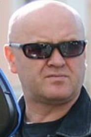Vladimir Brylyakov