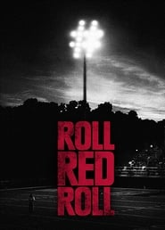 Roll Red Roll (2019) Online Lektor PL