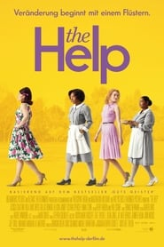 The Help streaming