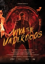 Viva the Underdogs (2020) Watch Online Free
