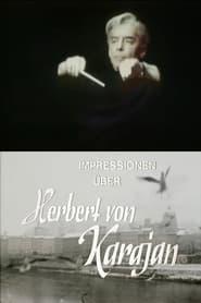 Impressions of Herbert Von Karajan 1978
