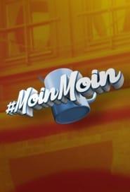 #MoinMoin 2015