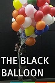 The Black Balloon (2012) Zalukaj Online Lektor PL