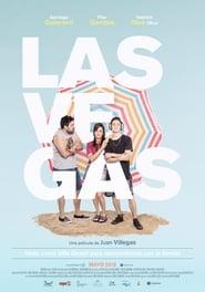 Las Vegas Película Completa HD 1080p [MEGA] [LATINO] 2018