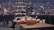 WWE SmackDown Season 3 Episode 34 : SmackDown 105
