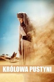 Królowa pustyni / Queen of the Desert (2015)