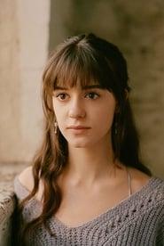 Profil de Daisy Edgar-Jones