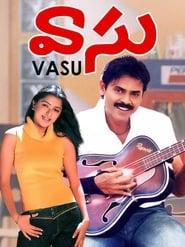 Vasu (2002) Hindi Dubbed 480p 720p | GDrive