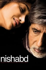 Nishabd 2007 Hindi Movie AMZN WebRip 300mb 480p 1GB 720p 3GB 7GB 1080p