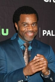 Kevin Hanchard - Regarder Film en Streaming Gratuit