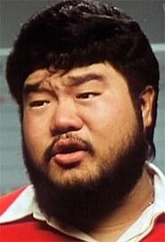 Sze Kai-Keung