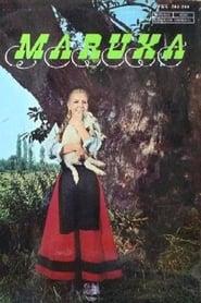 Maruxa 1969