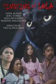 Watch Singsing Ni Lola (2002)