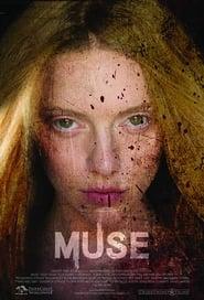 Muse 2018