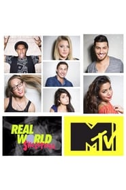The Real World - Season 26 Season 30