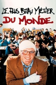 film Le plus beau métier du monde streaming