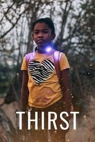 Thirst (2020)