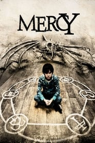 Poster for Mercy