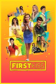 Poster First Kiss 2018