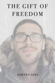 The Gift Of Freedom 2020