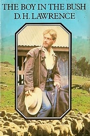 The Boy in the Bush 1984