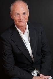 J. Douglas Stewart