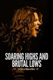 Soaring Highs and Brutal Lows: The Voices of Women in Metal 2015