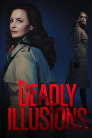 Deadly Illusions (2020)