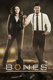 Bones-Azwaad Movie Database
