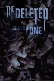 The Deleted Saison 1 Episode 3