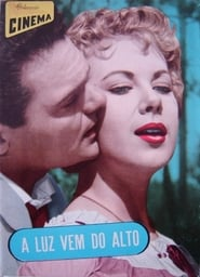 A Luz vem do Alto (1959)