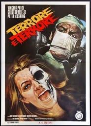 Terrore e terrore 1970