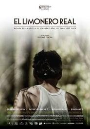 Ver El limonero real (2016) online