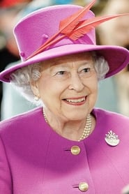 Image Queen Elizabeth II of the United Kingdom