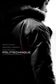 Poster Polytechnique 2009