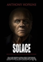 Solace Putlocker