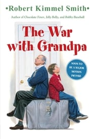 The War with Grandpa [2020]