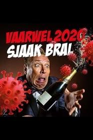 Sjaak Bral: Vaarwel 2020