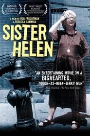 Poster for Sister Helen