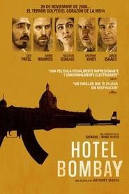 Hotel Bombay en gnula