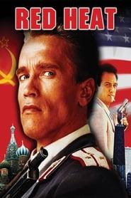Inferno Vermelho (1988) Blu-Ray 720p Download Torrent Dublado
