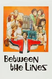 Between the Lines (1977)