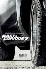 Regarder Fast and Furious 7