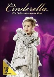Cinderella – Ein Liebesmärchen in Rom [2011]