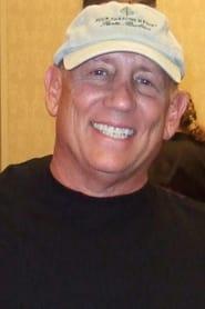Ronald L. Marchini
