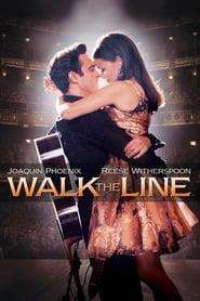 Walk the Line (2005)