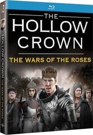 The Hollow Crown: Sezonul 2