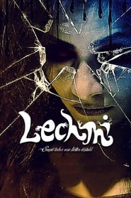 Lechmi (2017) Malayalam Full Movie Watch Online Free